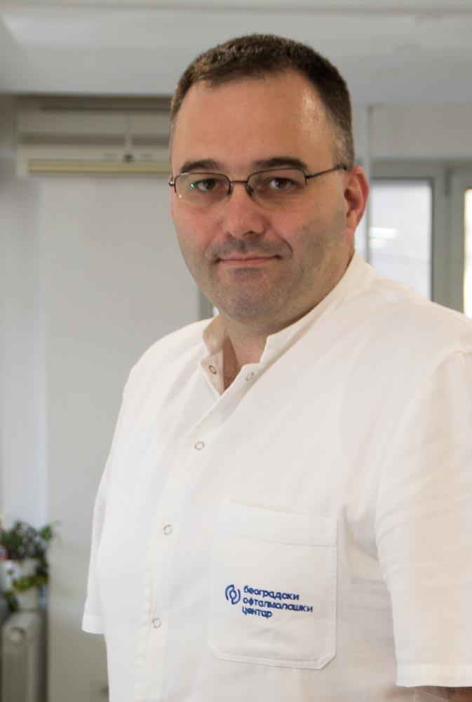 Milan Vukičević